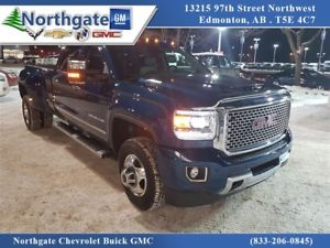 Used Gmc Wholesale Parts Montreal Used Gmc Parts Montreal Used Gmc Car Parts Montreal