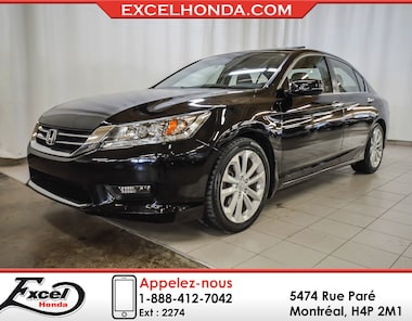 Amazing Used Honda Accord Parts For Sale Montreal