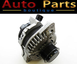 Used Honda Acura Oem Parts Montreal Used Acura Parts Montreal Used Acura Car Parts Montreal