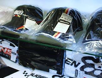 Used Honda Acura Performance Parts Montreal Used Acura Parts - Acura performance parts