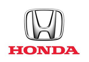 Used Honda Auto Parts Canada Montreal Used Honda Parts Montreal Used Honda Car Parts Montreal