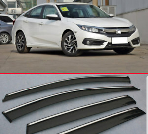 Used Honda Car Parts And Accessories Montreal Used Honda Parts Montreal Used Honda Car Parts Montreal