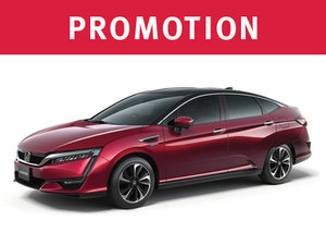 Used Honda Dealer Parts Online Montreal