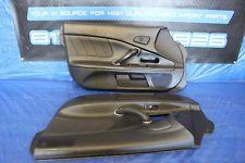 Used Honda Oem Interior Parts Montreal Used Honda Parts Montreal Used Honda Car Parts Montreal