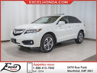 Used Honda Part Number Search Montreal Used Honda Parts Montreal Used Honda Car Parts Montreal