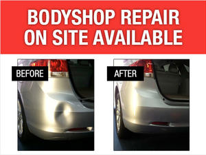 Used Honda Parts Lowest Price Montreal Used Honda Parts Montreal Used Honda Car Parts Montreal