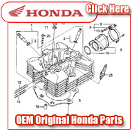 Used Honda Parts Microfiche Online Montreal Used Honda Parts ... on cadillac parts schematic, freightliner parts schematic, kubota parts schematic, caterpillar parts schematic, bmw parts schematic, stihl parts schematic, toyota parts schematic, kawasaki parts schematic, car parts schematic, hilti parts schematic, volvo parts schematic, porsche parts schematic, camaro parts schematic, atv parts schematic, gm parts schematic, ford parts schematic, john deere parts schematic, vw parts schematic, harley parts schematic, husqvarna parts schematic,