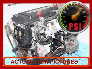 Used Honda Parts Montreal Used Cars Montreal Used Honda Parts Montreal