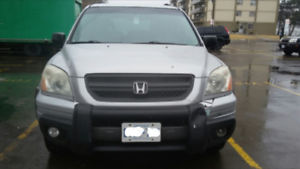 Used Honda Pilot Oem Parts Montreal Used Honda Parts Montreal Used Honda Car Parts Montreal