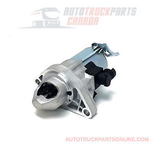 Used Honda Wholesale Parts Online Montreal Used Honda Parts Montreal Used Honda Car Parts Montreal