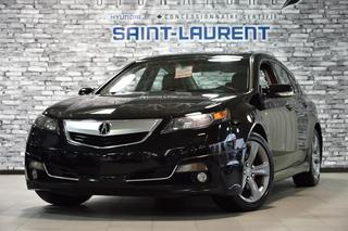 Used Hyundai Accent Car Spare Parts Montreal Used Hyundai Parts Montreal Used Hyundai Car Parts Montreal