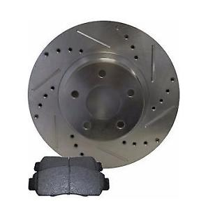 Used Hyundai Brake Parts Montreal Used Hyundai Parts Montreal Used Hyundai Car Parts Montreal