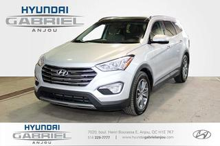 Used Hyundai Car Parts Montreal Used Cars Montreal Used Hyundai Car Parts Montreal