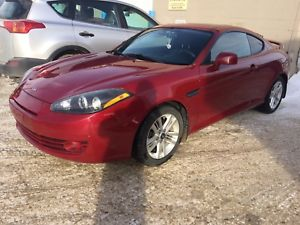 Used Hyundai Coupe Parts For Sale Montreal Used Hyundai Parts Montreal Used Hyundai Car Parts Montreal