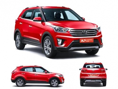 Used Hyundai Creta Parts Price Montreal Used Hyundai Parts Montreal