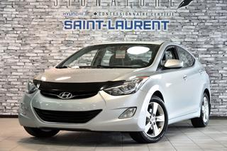 Used Hyundai Electrical Parts Montreal Used Hyundai Parts Montreal Used Hyundai Car Parts Montreal