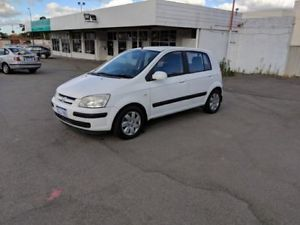 Used Hyundai Getz Parts And Accessories Montreal Used Hyundai Parts Montreal Used Hyundai Car Parts Montreal