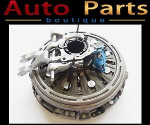 Used Hyundai Oem Parts Montreal Used Hyundai Parts Montreal Used Hyundai Car Parts Montreal