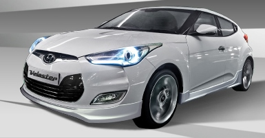 Used Hyundai Parts By Vin Number Montreal Used Hyundai Parts Montreal Used Hyundai Car Parts Montreal