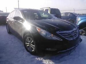 Used Hyundai Sonata Parts Montreal Used Hyundai Parts Montreal Used Hyundai Car Parts Montreal