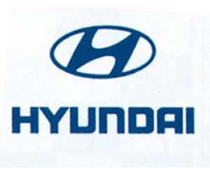 Used Hyundai Spare Parts Online Montreal Used Hyundai Parts Montreal Used Hyundai Car Parts Montreal