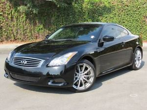 Used Infiniti Aftermarket Parts Montreal Used Infiniti Parts Montreal Used Infiniti Car Parts Montreal