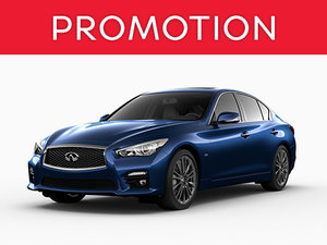 Used Infiniti Auto Parts Montreal Used Infiniti Parts Montreal Used Infiniti Car Parts Montreal