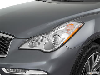 Used Infiniti Auto Parts Online Montreal Used Infiniti Parts Montreal Used Infiniti Car Parts Montreal