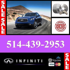 Used Infiniti Auto Parts Warehouse Montreal Used Infiniti Parts Montreal Used Infiniti Car Parts Montreal