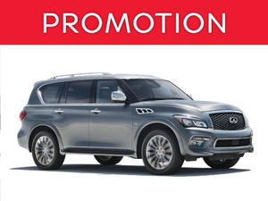 Used Infiniti Dealer Auto Parts Montreal Used Infiniti Parts Montreal Used Infiniti Car Parts Montreal