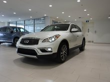 Used Infiniti Dealership Parts Department Montreal Used Infiniti Parts Montreal Used Infiniti Car Parts Montreal
