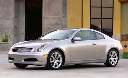 Used Infiniti G35 Coupe Oem Parts Montreal Used Infiniti Parts Montreal Used Infiniti Car Parts Montreal