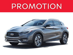 Used Infiniti Parts Coupon Montreal Used Infiniti Parts Montreal Used Infiniti Car Parts Montreal