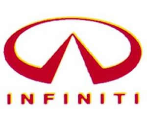 Used Infiniti Parts Denver Montreal Used Infiniti Parts Montreal Used Infiniti Car Parts Montreal