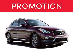 Used Infiniti Parts Department Montreal Used Infiniti Parts Montreal Used Infiniti Car Parts Montreal