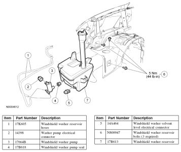 Array - used infiniti parts diagram montreal used infiniti parts montreal      rh   aftermarketcarparts ca