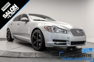 Used Jaguar Australia Parts Montreal Used Jaguar Parts Montreal Used Jaguar Car Parts Montreal