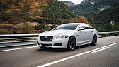 Used Jaguar Auto Parts Malaysia Montreal Used Jaguar Parts Montreal Used Jaguar Car Parts Montreal