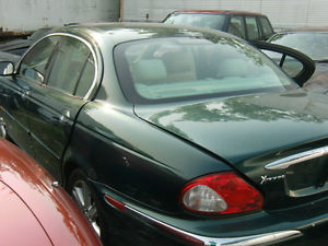 Used Jaguar Auto Parts Store Montreal Used Jaguar Parts Montreal Used Jaguar Car Parts Montreal
