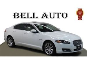 Used Jaguar Parts For Cheap Montreal Used Jaguar Parts Montreal Used Jaguar Car Parts Montreal