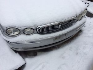 Used Jaguar X Type Parts Montreal Used Jaguar Parts Montreal Used Jaguar Car Parts Montreal