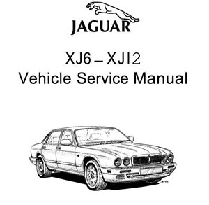 Used Jaguar Xj6 Parts Ebay Montreal Used Jaguar Parts Montreal Used Jaguar Car Parts Montreal