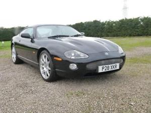 Exceptional Used Jaguar Xk8 Parts On Ebay Montreal