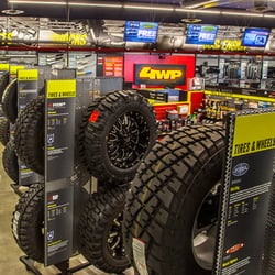 Used Jeep Auto Parts Store Montreal Used Jeep Parts Montreal Used Jeep Car Parts Montreal