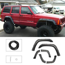 Used Jeep Cherokee Parts And Accessories Montreal Used Jeep Parts Montreal Used Jeep Car Parts Montreal