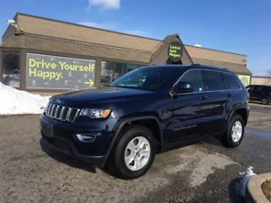 Used Jeep Cherokee Parts Montreal Used Jeep Parts Montreal Used Jeep Car Parts Montreal