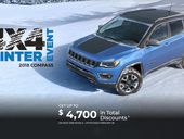 Used Jeep Chrysler Parts Montreal Used Jeep Parts Montreal Used Jeep Car Parts Montreal