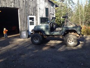 Used Jeep Cj Parts Montreal Used Jeep Parts Montreal Used Jeep Car Parts Montreal