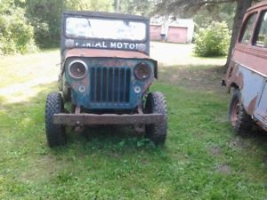 Used Jeep Cj5 Parts Montreal Used Jeep Parts Montreal Used Jeep Car Parts Montreal
