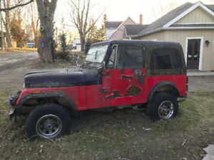 Used Jeep Cj7 Parts Montreal Used Jeep Parts Montreal Used Jeep Car Parts Montreal